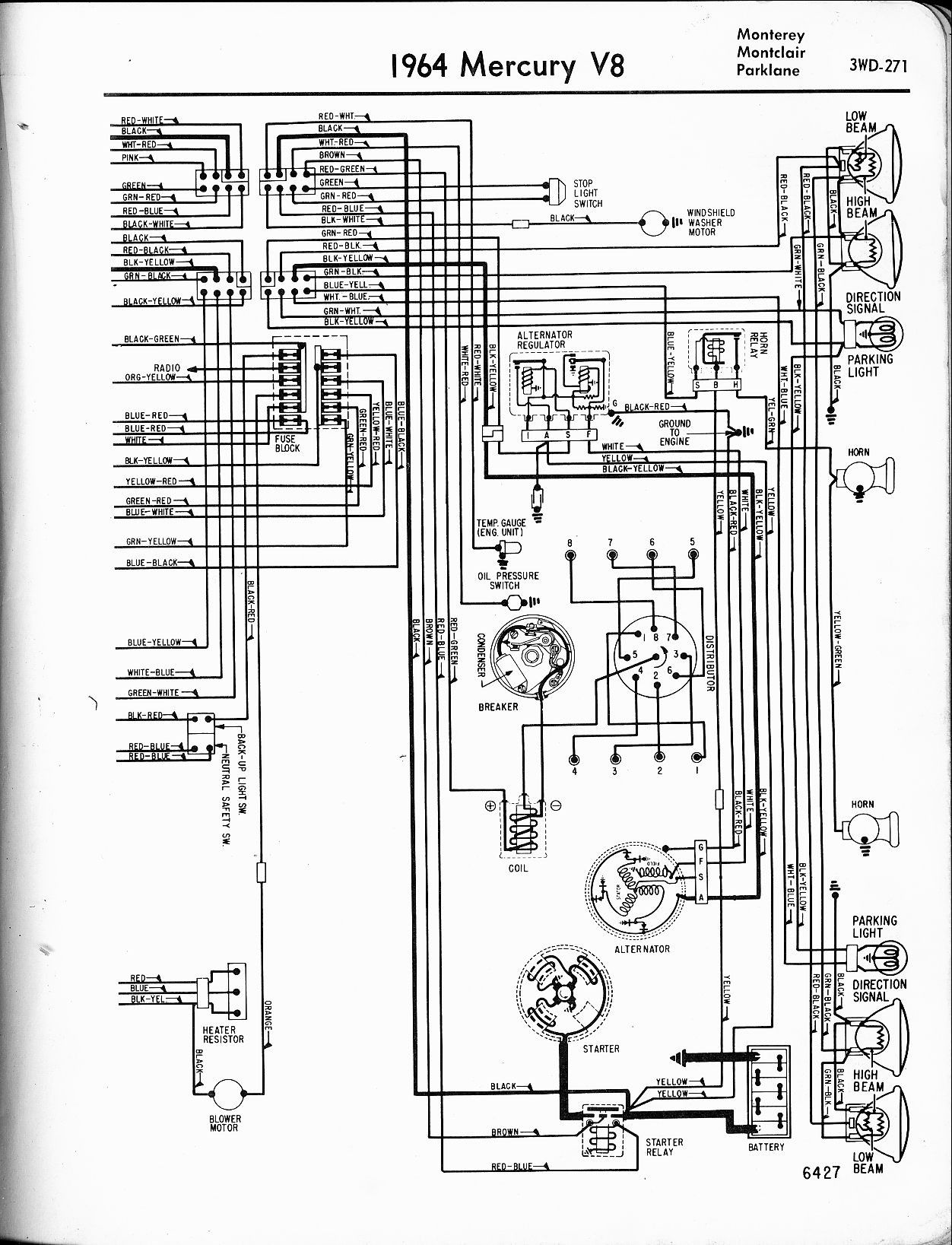 New Wiring Diagram Ford Falcon Au Radio Diagram
