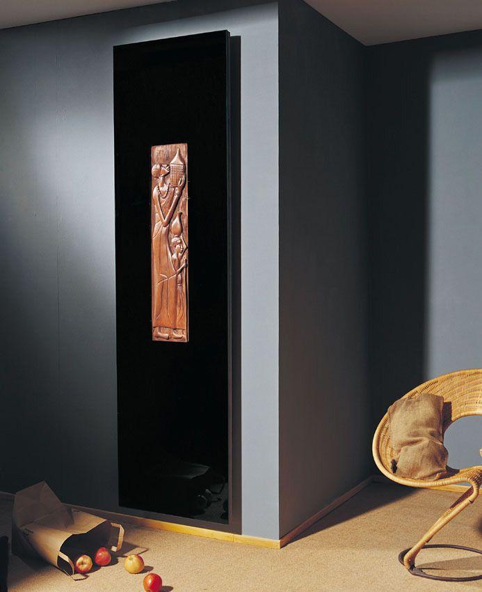 africaine la pierre olycale pierre naturelle de couleur blanche provenant des pyr n es. Black Bedroom Furniture Sets. Home Design Ideas
