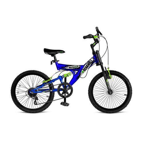 Pin Em Bicycles For Kids