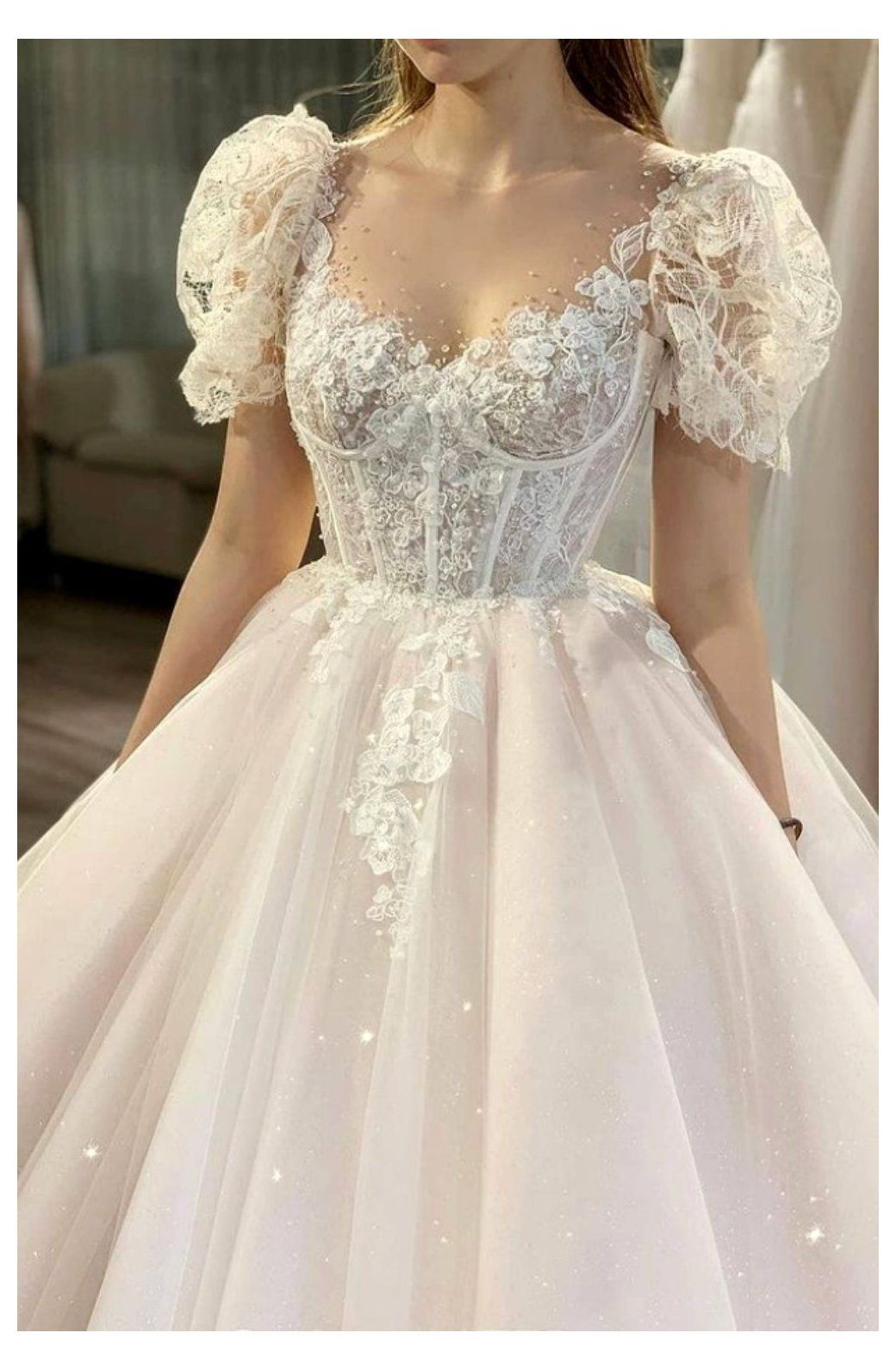 21 Princess Wedding Dress Ideas Trends 2021 You Need To Know Wedding Dresses Wedding Dresses Ball Gown Weddingdre In 2021 Pretty Dresses Ethereal Dress Gowns