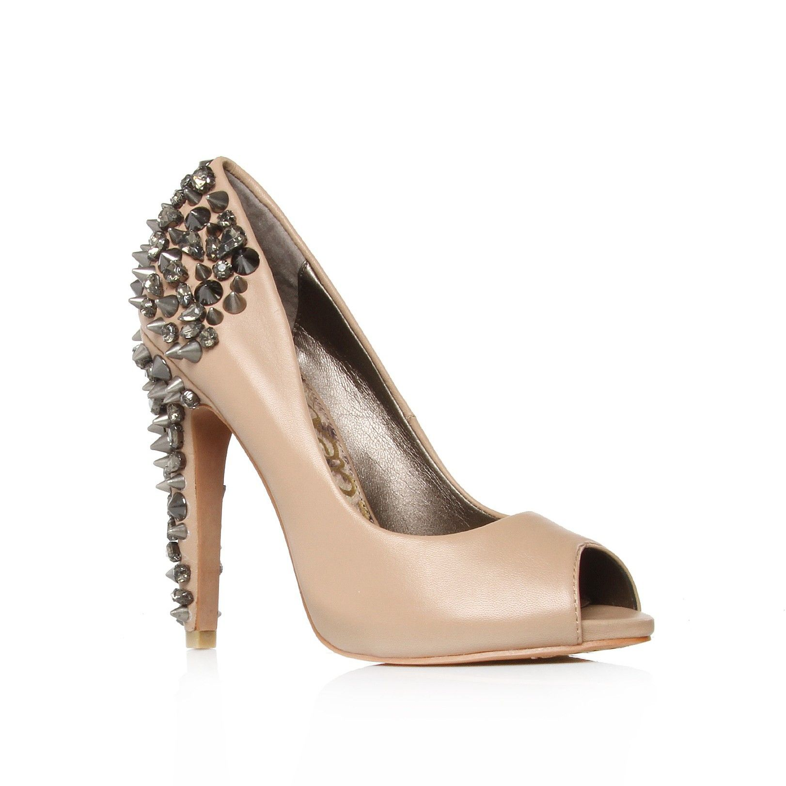 933412c47 Lorissa by Sam Edelman from  Shoe Aholics.COM