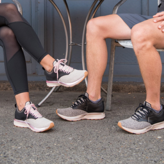 Brooks Ricochet LE | Best running shoes