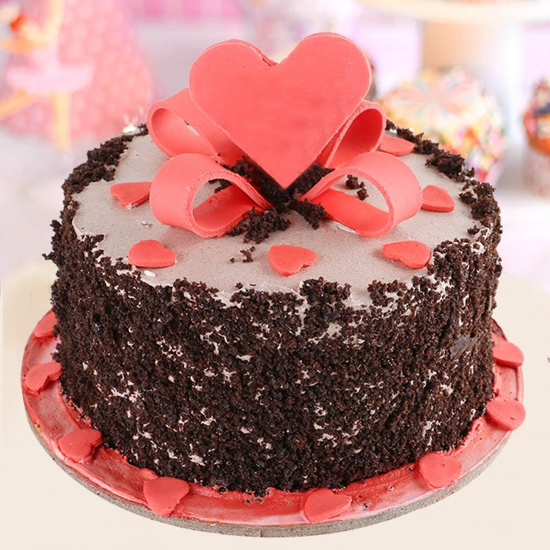 Astounding Online Cake Delivery In Pune In 2020 Online Cake Delivery Cake Personalised Birthday Cards Sponlily Jamesorg