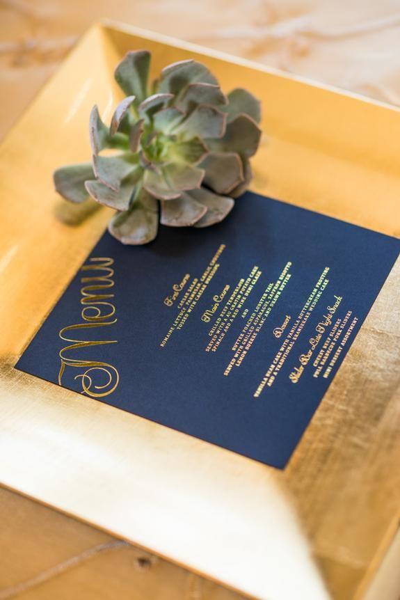 A Royal Affair Wedding At Minneapolis Club Linen