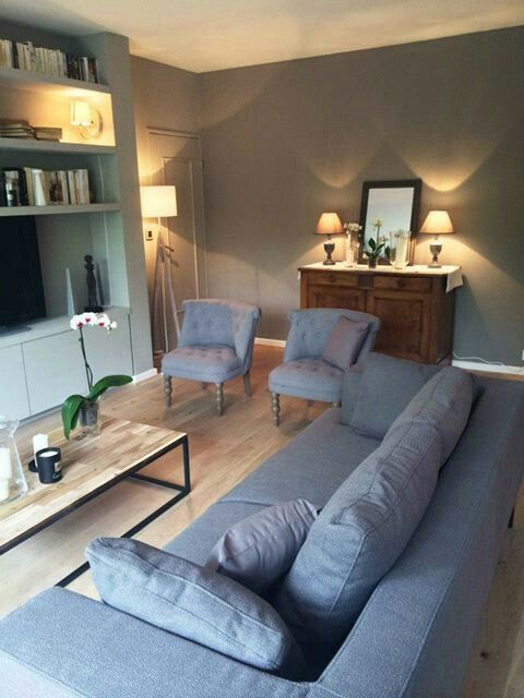 maisons vendre sur m6 sophie ferjani d co pinterest salons living rooms and room. Black Bedroom Furniture Sets. Home Design Ideas