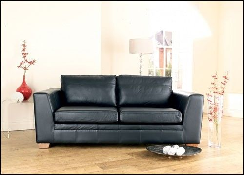 High Quality Leather Slipcovers For Sofa, A Structurally Sound Sofa Should Never Be  Thrown Away Just For Looking A Bit Out Of Fashion, Lost Its Color Or Having  Stains ...
