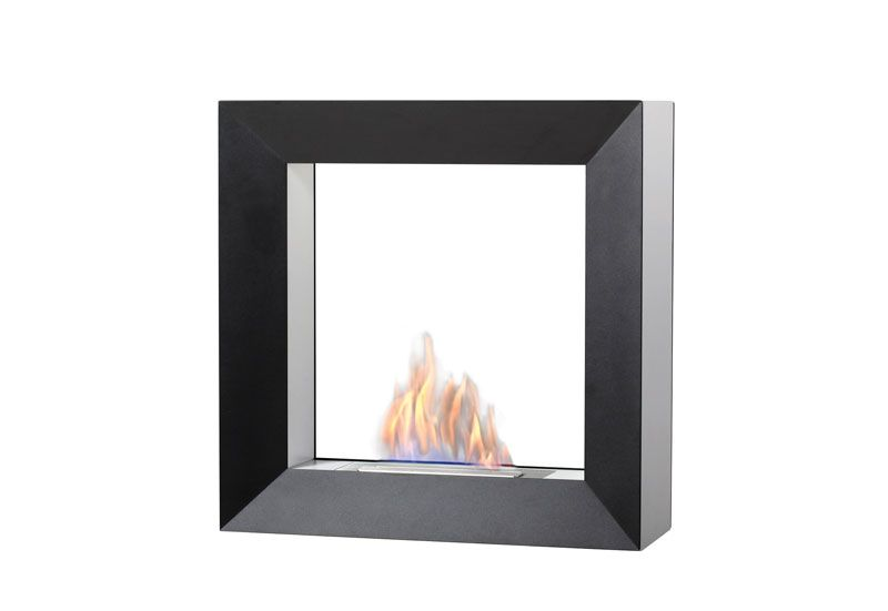 The Best Electric Fireplaces To Warm Up Your Space Elektrischer