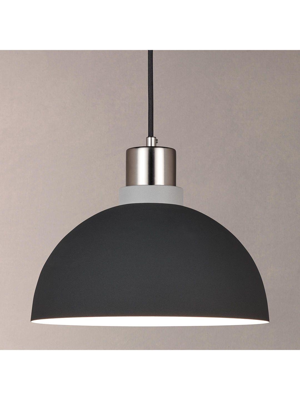 kitchen pendant lighting john lewis # 18