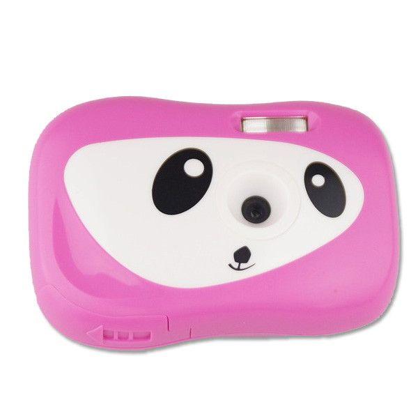 toy digital camera