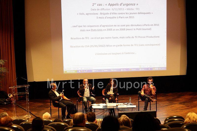 Indignés du PAF Boulogne 4