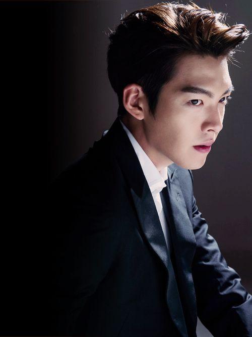Pin by Kai on Korea♥️ My Love | Kim woo bin, Woo bin, Kim ...  |Sung Joon And Kim Woo Bin