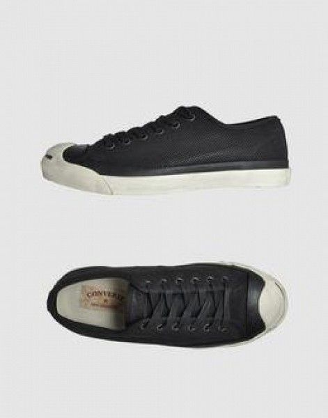 8c92302305bb Converse Jack Purcell by John Varvatos