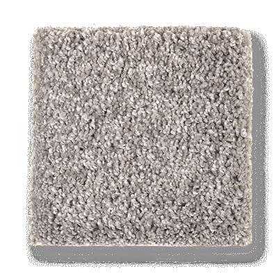 Vivid Statement Carpet Sculpture Grey Carpeting Mohawk Flooring Mohawk Flooring Smartstrand Carpet Diy Carpet