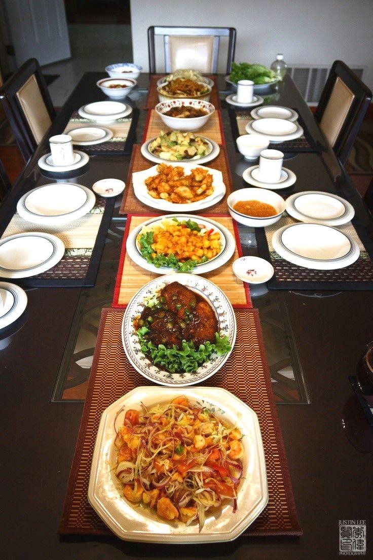 image_20190330_094010_Taiwanese Food_586 อาหาร food