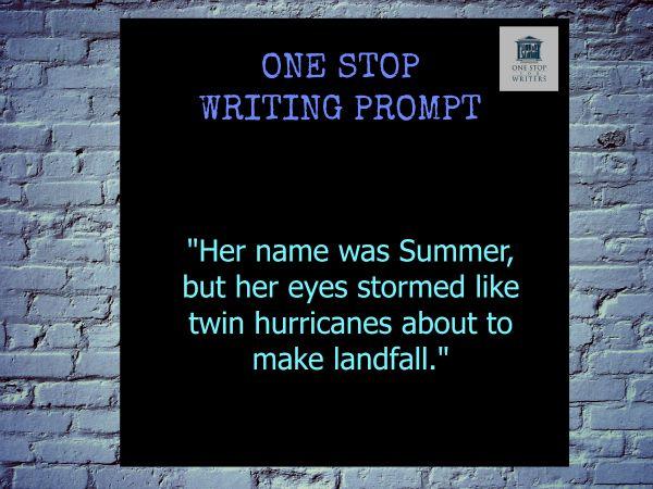One writer's beginnings ap essay