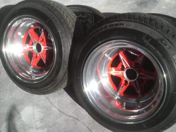 Deep Dish Rims For Sale Cheap Monster Wheels And Rims