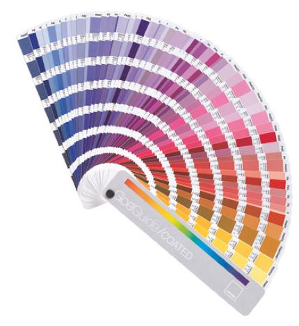 pantone color book guide jordan 11 fake tiffany