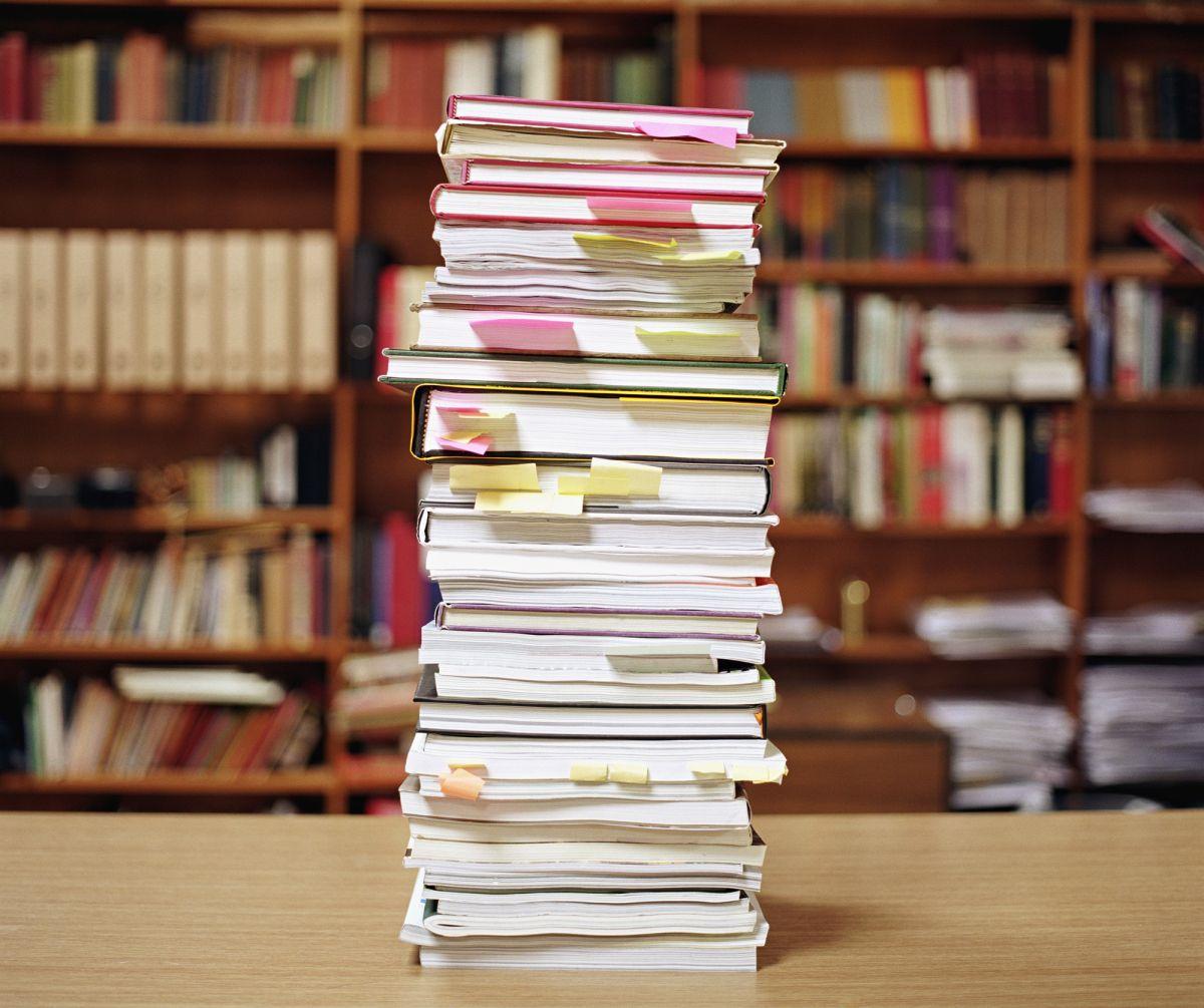dissertation binding university hull Analysis Essay