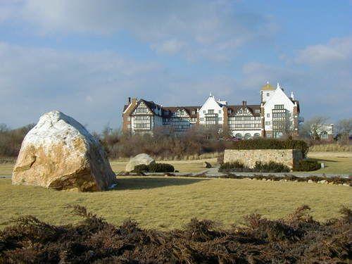 Image detail for -Panoramio - Photo of Montauk Manor, Montauk, NY