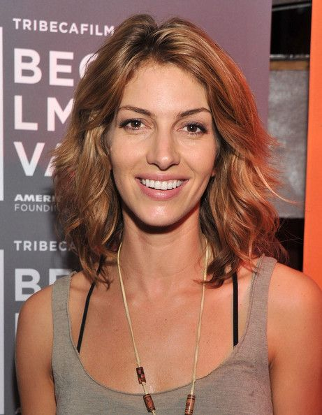 Dawn Olivieri Actress Dawn Olivieri attends the SAG Indie Party at The 2011 Tribeca Film Festival at Bowlmor Lanes on April 25, 2011 in New ...