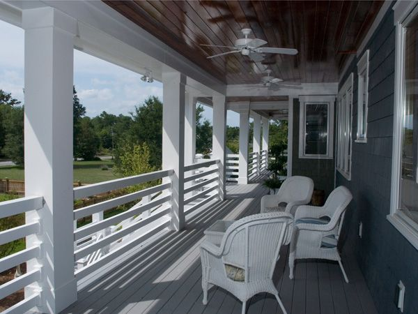 Pvc Trim To Wrap Columns No Painting I Love It House With Porch Porch Columns Fluted Columns