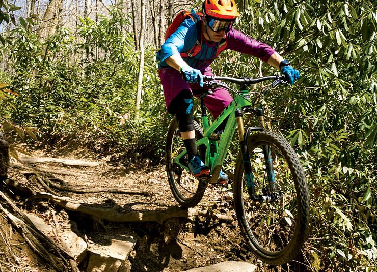 Best Mountain Bikes Under 500 Best Mountain Bikes All Terrain