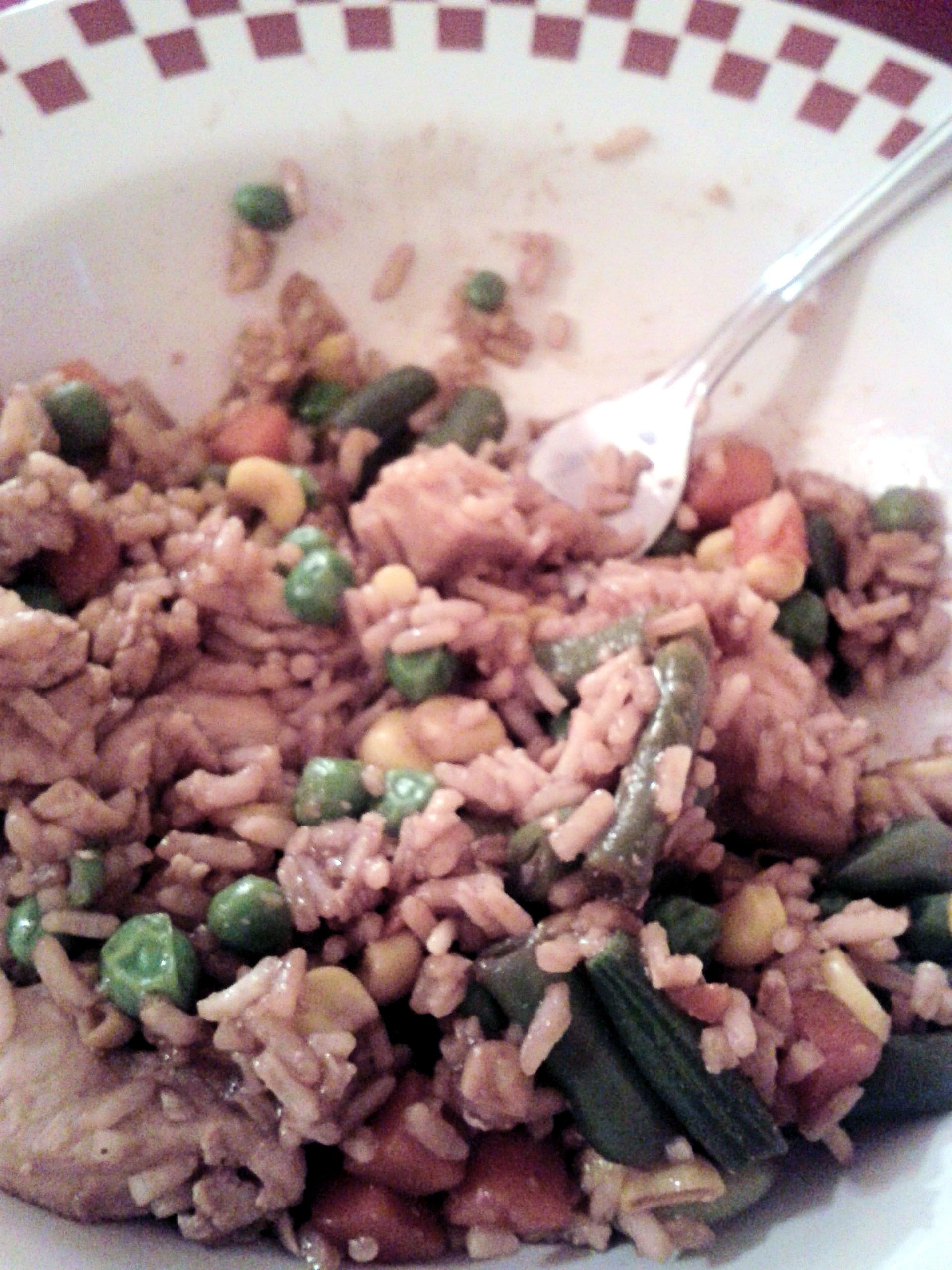 The Best Easy Beef And Broccoli Stir-Fry  Recipe  Meals -2476