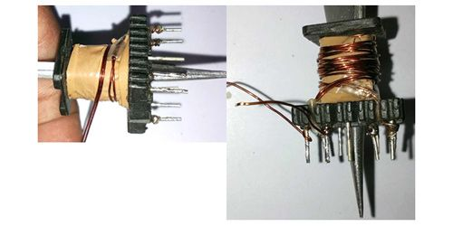 How to design a 5V 2A SMPS Power Supply Circuit in 2020 ...