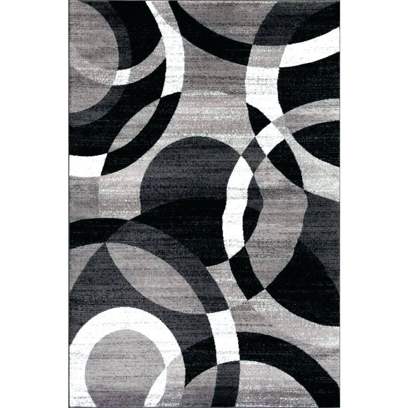 Shiny Black And White Rug Target Ideas Good Black And White Rug Target For Target Black And White Rug Black And Grey Area Rugs Grey And Yellow Area Rug Target