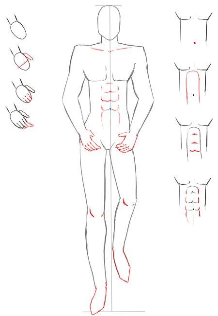 I Draw Fashion Fashion Drawing Templates Tutorials Fashion Drawing Tutorial Fashion Drawing Fashion Sketches