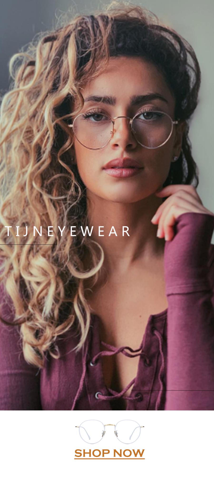 1f75b83309 Eyewear Trends Women NEW Fashion. You may get a new look.Top sale glasses.   eyewear  fashion eyewear  sunglasses eye