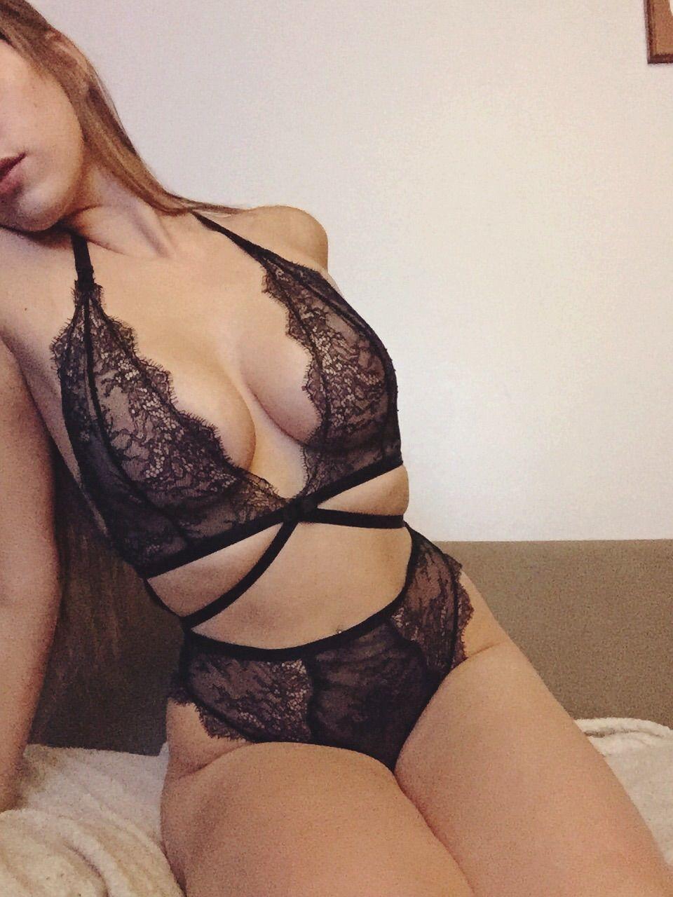 Hot lingerie on tumblr