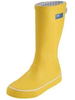 adidas Flushrun Wellington Boots | Very