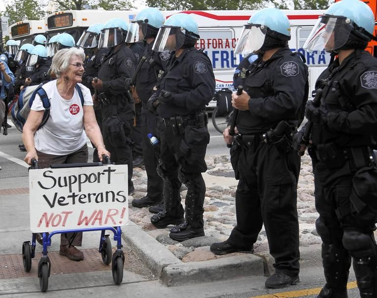 21 Nato 2012 Ideas Chicago Sunday Pictures Summit
