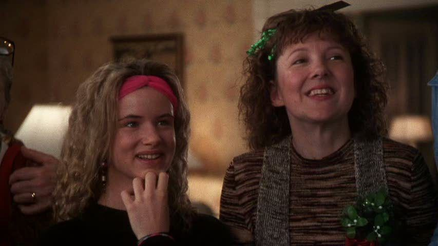 Audrey Griswold Christmas Vacation.Gallery For Audrey Christmas Vacation Clark Griswal Is