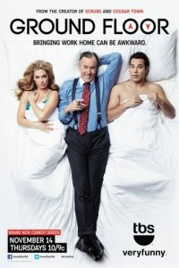 Watch Full Episodes Of Gigolos Online Free