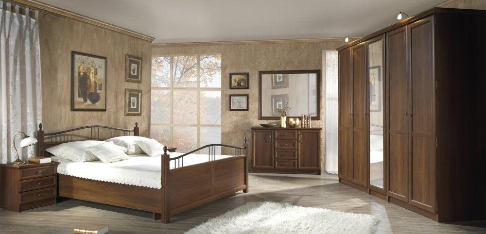 nevada | mehr ideen zu weiße schlafzimmermöbel, schlafzimmer-sets, Deco ideeën