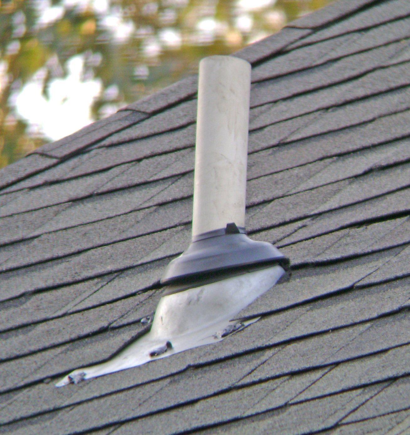 Pin On Roof Repair Leaky