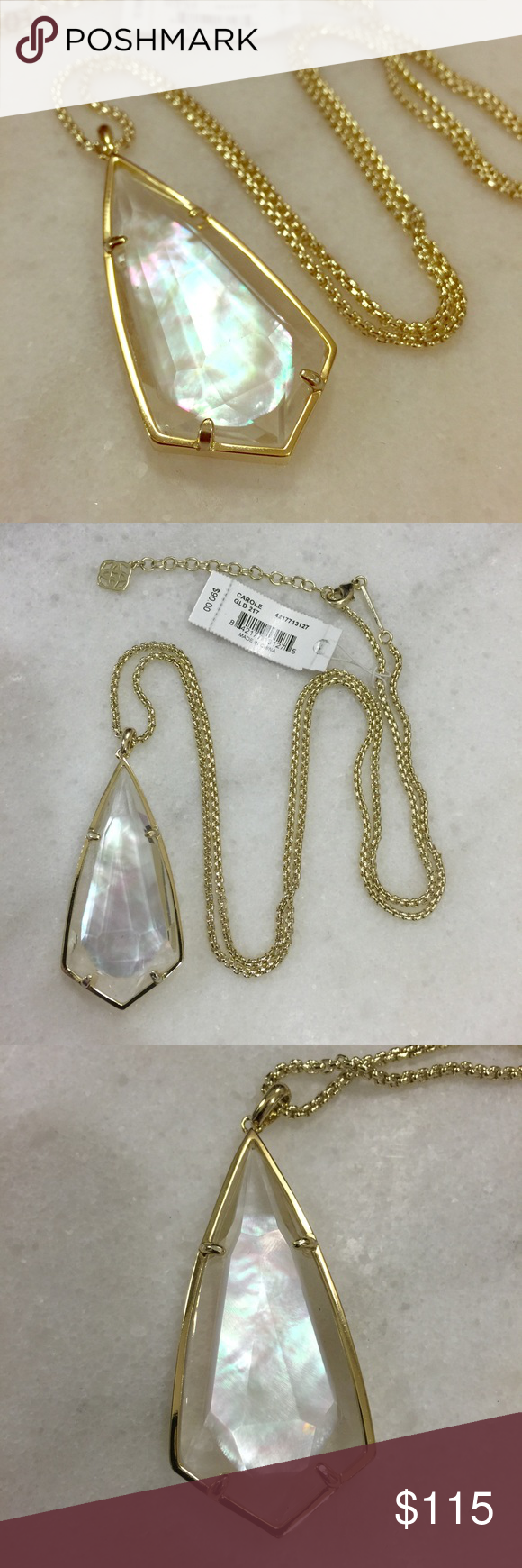 28+ What stores carry kendra scott jewelry ideas