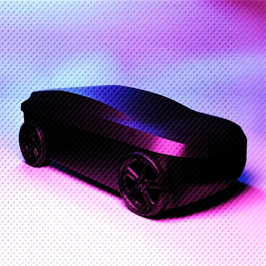 #industrialdesign #blendercommunity #blendereevee #blendershare #conceptcar #carconcept #cardesign #cyberpunk #modelling #blender3d #ideation #concept #product #idea #car Car Modelling You can find Cyberpunk and more on our website.Car Modelling