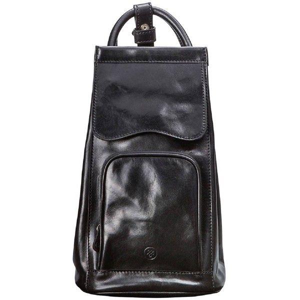 Maxwell Scott Bags Luxury Italian Leather Women S Backpack Handbag 21 405 Rub
