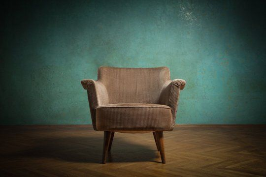 How Much Does It Cost To Reupholster An Armchair Reupholster