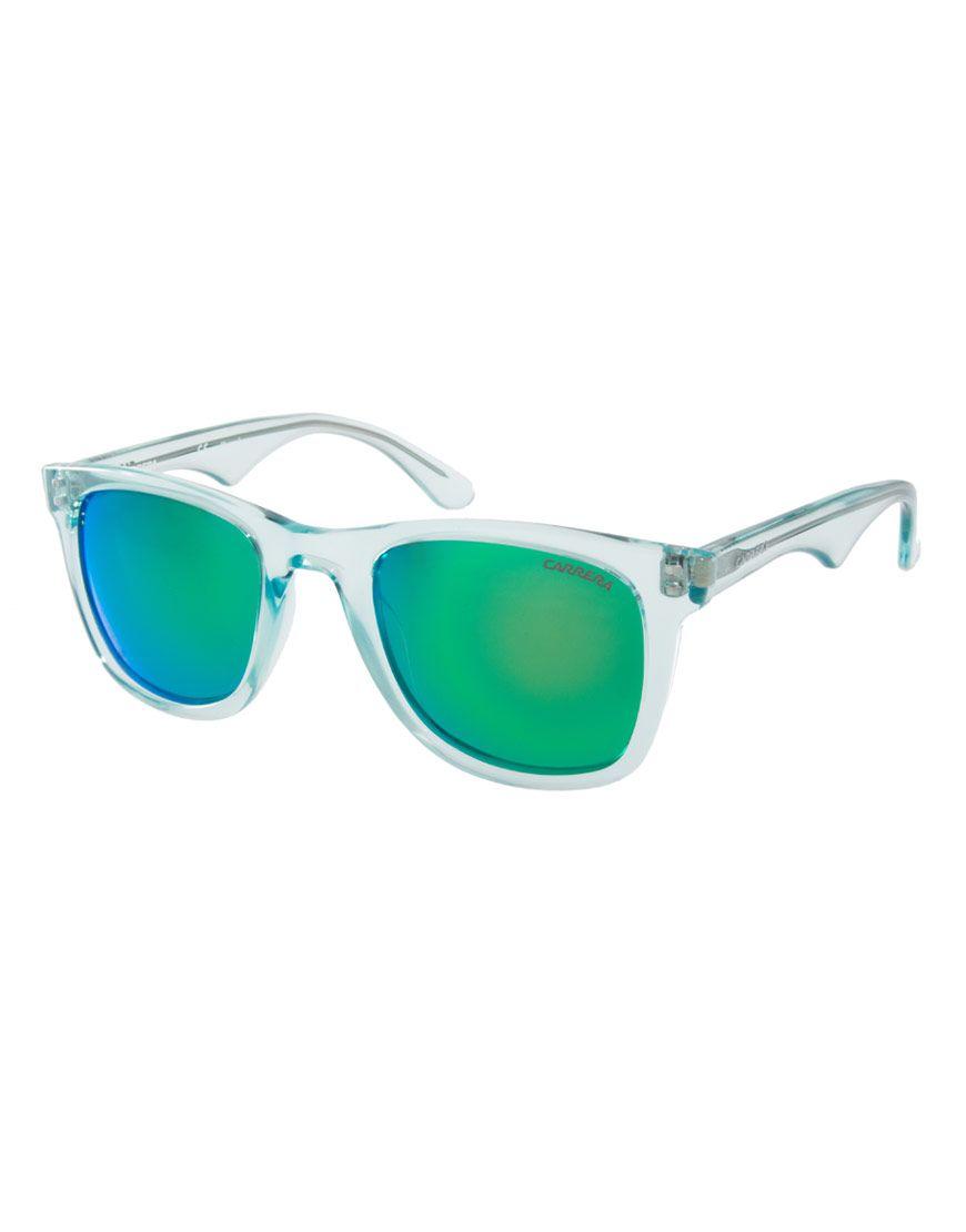 41155a89cc9a3 óculos De Sol Carrera Réplica « One More Soul