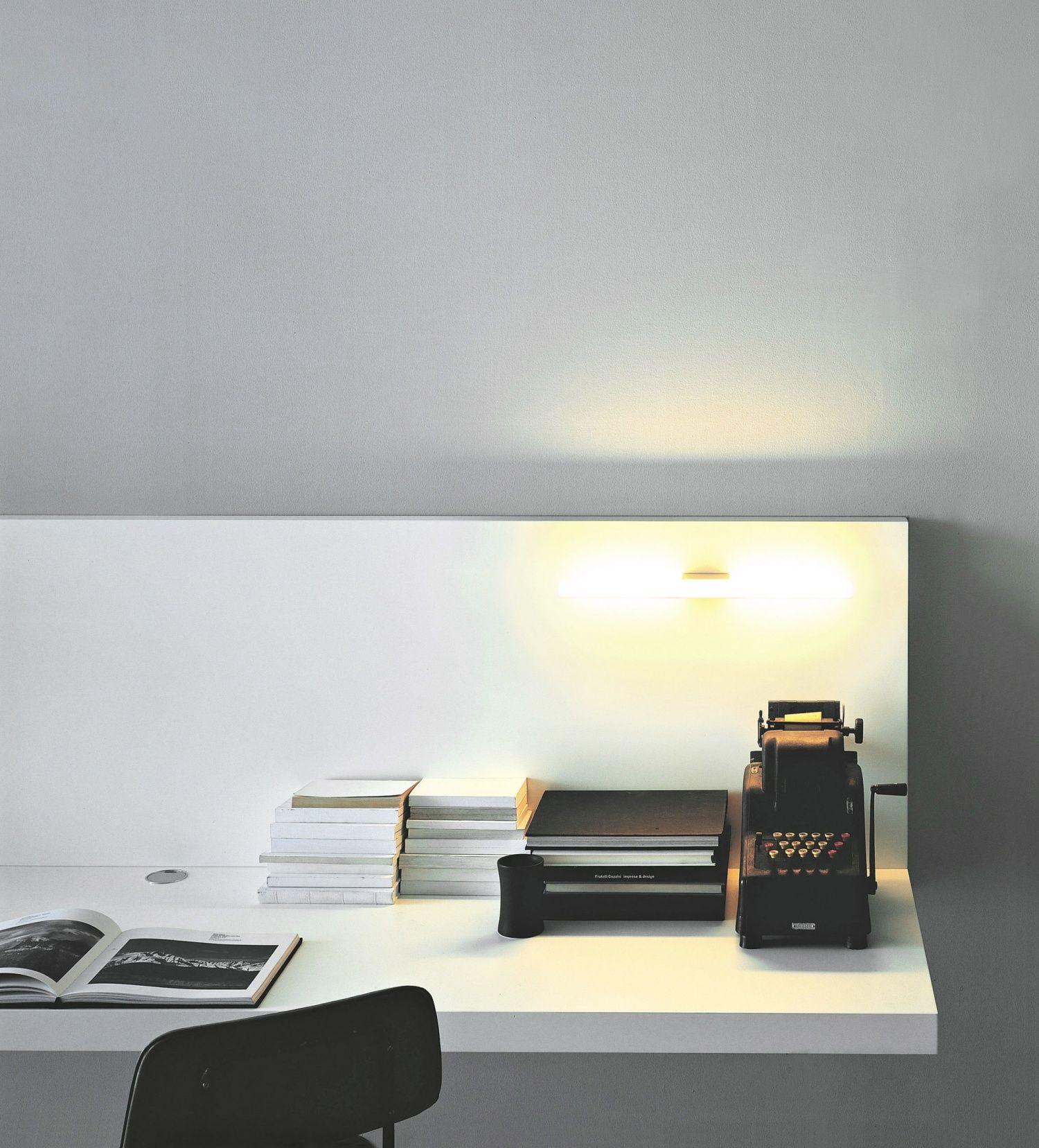 web design by piero lissoni furniture accessories