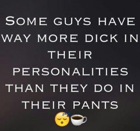 Upskirt ass thong