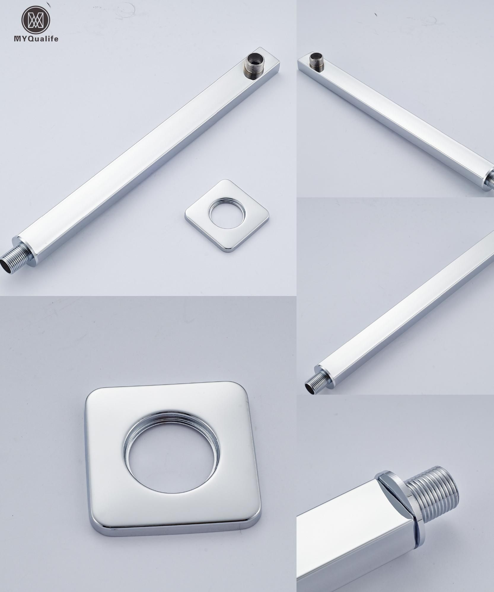 Pin On Bathroom Fixtures