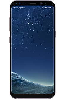 Samsung Galaxy S8 5 8inch Curved Display Infinity Screen Samsung Galaxy S8 Features Galaxy S8 Samsung Galaxy