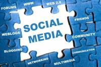 4 Ways Your Social Media Presence Could Be Better