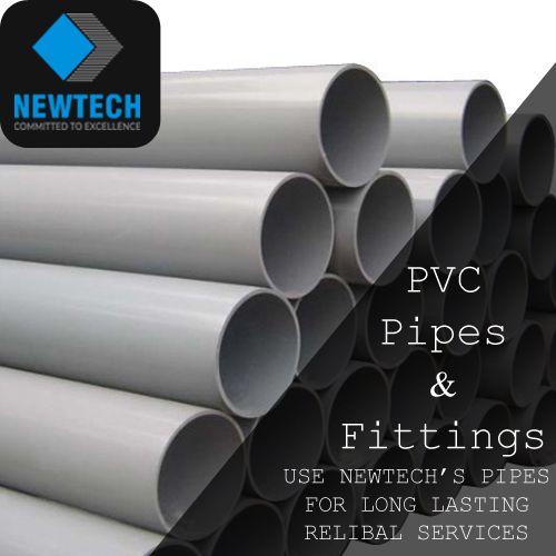 Pin on PVC Pipes