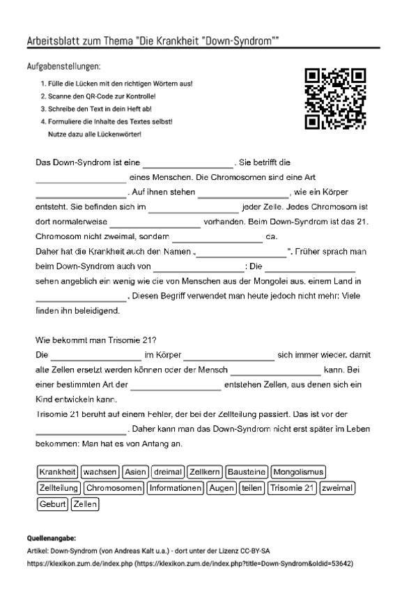 Tolle Fehler Arbeitsblatt Galerie - Mathe Arbeitsblatt - urederra.info